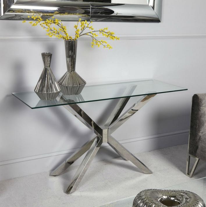ASG Table min